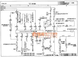 jake brake wiring diagram u0026 detroit wiring diagram detroit diesel