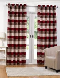 Heavy Grey Curtains And Grey Curtains Curtains Ideas