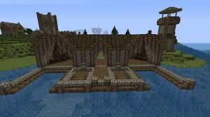 pin by nick waltl on minecraft inspiration pinterest