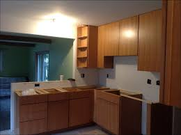 kitchen corner base cabinet options under cabinet pull out