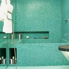 turquoise bathroom ideas turquoise mosaic bathroom tiles mesmerizing interior design ideas