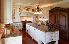 Antique Kitchen Hutch Cupboard Cabinets For Kitchen Antique Kitchen Cabinets