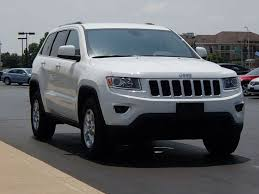 white jeep grand 2014 25 best white jeep grand ideas on jeep grand
