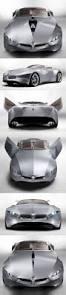 futuristic cars drawings best 25 futuristic cars ideas on pinterest concept cars super