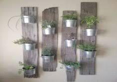 indoor wall garden home design