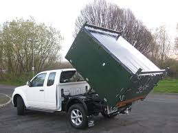 mitsubishi fuso 4x4 craigslist new nissan navara 4x4 tippers for sale at unbeatable prices uk