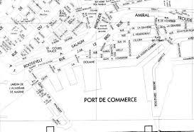 chambre de commerce de brest ces noms qui font nos rues mémoires du port de commerce de brest