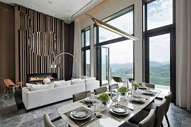 steve home interior top interior designers steve leung studio page 5 best