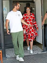 Maria S Italian Kitchen by Kris Jenner And Scott Disick At Maria U0027s Italian Kitchen In