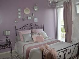 deco chambre romantique beige stunning chambre vieux et gris photos design trends 2017