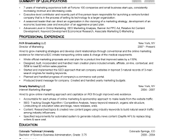 Job Resume Sample Philippines by Optimal Resume Unc Unc Career Services Resume Builder