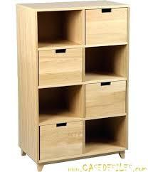 meuble rangement bureau pas cher meuble rangement bureau pas cher meuble de rangement design pas