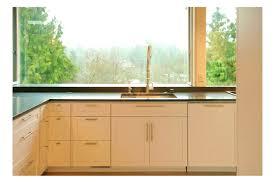 Charleston Kitchen Cabinets by Kitchen Room Design Impressive Arabesque Tile In Kitchen