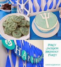 best 25 percy jackson crafts ideas on percy jackson