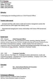 Sample Resume Cfo by Example Of Letter Asking Application Form Http Resumesdesign