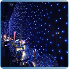 Led Light Curtains Led Curtain Backdrops Source Quality Led Curtain Backdrops From