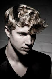 hairstyles for surgery 99 best haircuts to try images on pinterest hair cut short