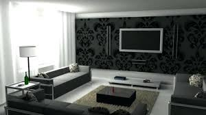 black and gray living room black and gray living room xecc co