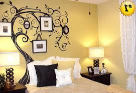 home design 93 astounding ideas for boys rooms