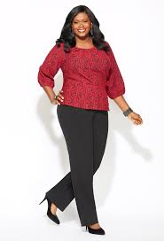 Plus Size Websites For Clothes 134 Best Full Figured Beauty Images On Pinterest Curvy Fashion