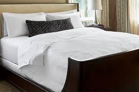 Mattress Bed Buy Luxury Hotel Bedding From Jw Marriott Hotels Mattress U0026 Box