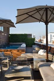 what to do in barcelona barcelona rooftops in the summer the