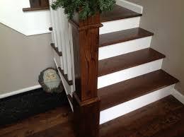Dark Oak Wood Furniture Mesquite Hardwood Flooring Price Wood Austin Laferida Com