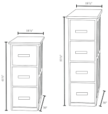 file cabinet 2 drawer legal legal size file cabinet 2 drawer legal size file cabinet 2 drawer