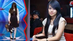 fb vote now asia got talent best fb kl the winner of asia s got talent is sacred riana