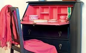 Upcycling Furniture - 12 furniture upcycling projects to inspire you period living