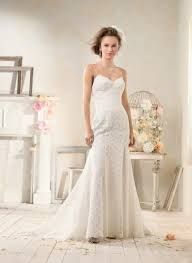 alfred angelo vintage lace wedding dresses alfred angelo modern vintage wedding dresses style 8528 8528
