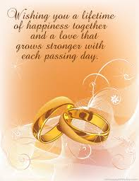 Wedding Quotes Png Birthday Quotes Birthday Messages Birthday Sms U0026 Wishes