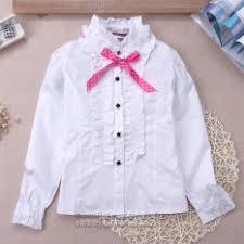 Seragam Sekolah Lengan Panjang harga terbaru kemeja putih sekolah mei 2018 paling lengkap litpog