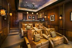 new 50 mansion theater room design decoration of 56 best movie
