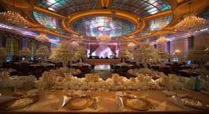wedding los angeles ca southern california wedding venues los angeles banquet