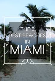 31 best miami south beach with kids images on pinterest south