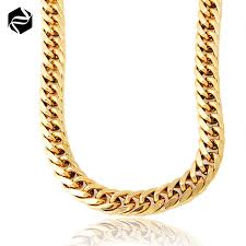 gold necklace new design images New gold chain design for men new gold chain design for men jpg