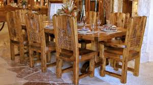 country dining room sets country dining room chairs best 25 tables ideas on