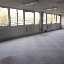 location bureau 78 location bureau plaisir yvelines 78 426 m référence n l 1510