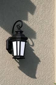 Outdoor Porch Light How To Buy A Ceiling Fan