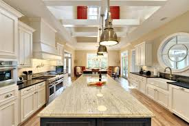 long kitchen island articles with narrow kitchen island designs tag long kitchen