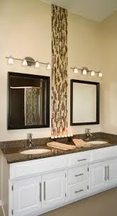 2012 Coty Award Winning Bathrooms Contemporary by Chc Creative Olathe Kansas Bathroom Remodeling Gallery
