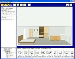room creator design my room interior design tool living room design