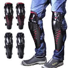 italian motocross bikes online buy wholesale dirt bike armor from china dirt bike armor
