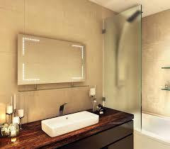 bathroom cabinets astounding design heated bathroom cabinet pics