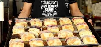 where to buy knishes yonah schimmel knishes delivered nationwide goldbely