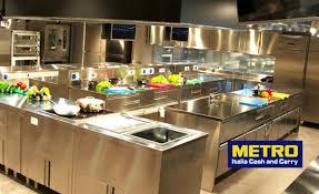 le cucine dei sogni metro il partner dei sogni in cucina le farfalle nello stomaco