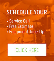 Tune Up Estimate by Home Maintenance Programs Equipment Tune Up Service