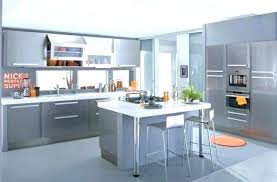 cuisine tout compris cuisine tout equipee avec electromenager cuisine toute equipee avec