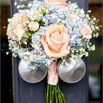 wedding flowers pictures inspiration gallery for wedding bands and rings hitched co uk